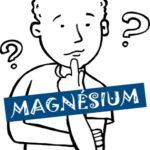 Suis-je en manque de magnésium ou ai-je une carence en magnésium, faire le plein en cure avec aliments ou compléments alimentaires bisglycinate