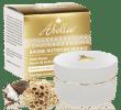 Crème hydratant corps bio, nourrit intense, adaptée à tous types de peaux top5