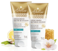 Crème hydratant mains bio qui nourrit et répare mains abîmées tout type de peau top5