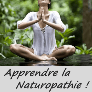Comment devenir naturopathe ?