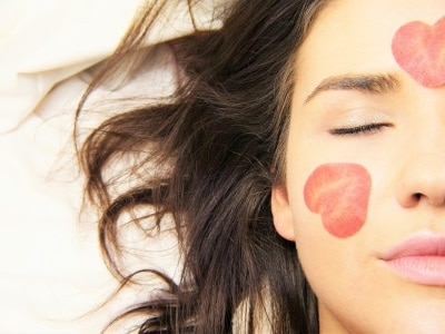 En finir avec l'acné : solutions naturelles