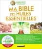 Bible des huiles essentielles aromathérapie miniature
