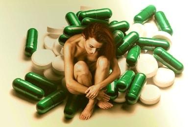 Médicaments inefficaces, que faire ?