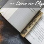Meilleurs livres d'ayurvéda pas cher, guide de référence, conseils pratiques, cours de praticien, méthodes naturelles, problèmes de santé top5