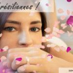 Meilleures boules de massage brésiliennes couple amour top4