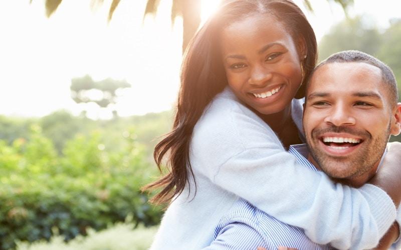Meilleurs dentifrices bio ou naturels TOP 5 dents soins