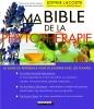 Bible de Phytothérapie, se soigner avec les plantes, miniature