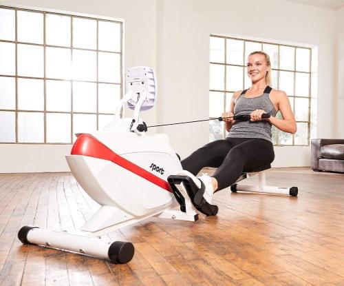 Quel appareil de sport choisir pour avoir une activité physique à la maison, pratique sportive à faire chez soi, pour se muscler, ou faire du fitness seul