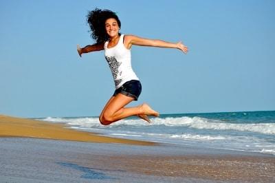 Sport, forme et santé