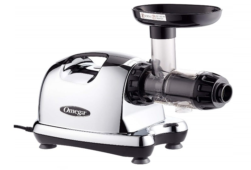 Top Omega 8226 Juicer Extracteur
