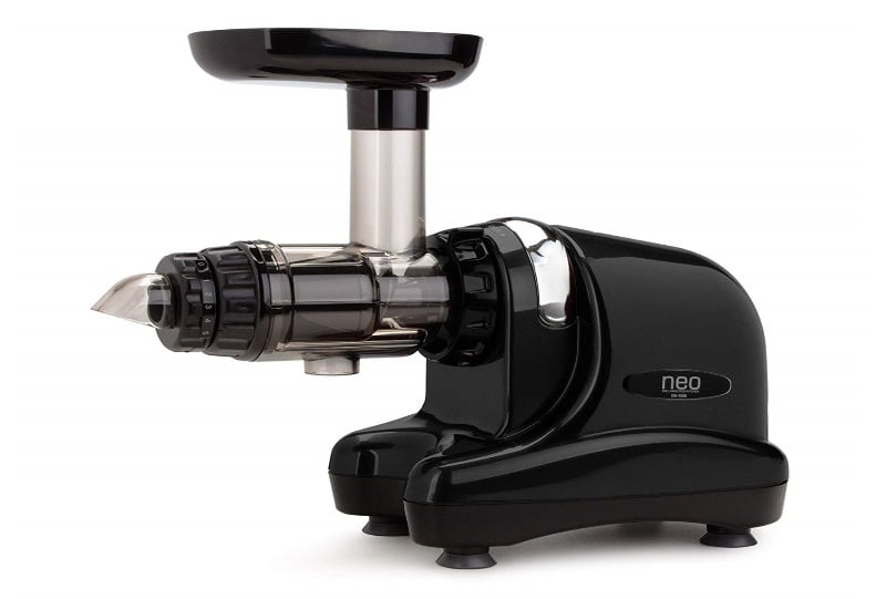 Top Oscar Neo DA 1000 Juicer